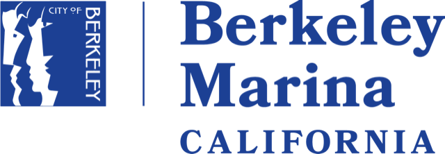 Berkeley Marina Logo Smaller Version